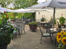 Party Bistro Seesen Goslar Harz